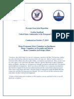 20191105_-_sondland_transcript_excerpts_final.pdf