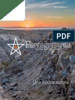 Pentagramma 2018-4
