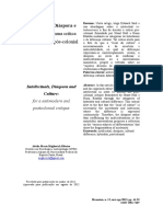 402-1537-1-PB.pdf