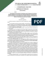 suboficiales cgral promocion 2013.pdf