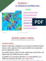 02 Acidos Bases Sales v9