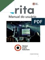 User Guide (Portuguese)