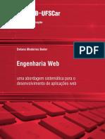 SI_Delano_EngenhariaWeb.pdf