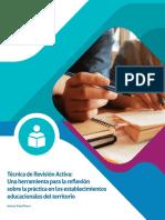 Técnica-de-revisión-activa.pdf