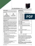 Manual n2000 v30x h English
