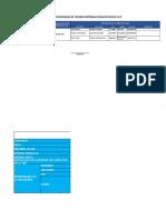 Formato Lista Responsables de primaria.xlsx