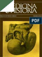 medicina e historia.pdf