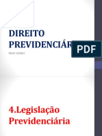 4A LEGISLACAO PREVIDENCIARIA.pptx