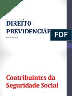 5A CONTRIBUINTES DA P. SOCIAL.pptx