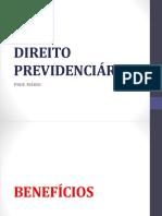 11A BENEFICIOS.pptx