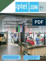 Promoviendo un mercado más competitivo OSIPTEL.COM Ediciones.pdf