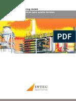INTEC_thermal_sp.pdf