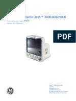 Monitor Dash