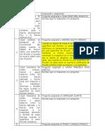 Aporte Colaborativo_fisica_aporte 1 (1)