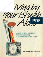 An_Artist_39_s_Guide_to_Living_by_Your_Brush_Alone.pdf