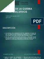 EL ARTE DE LA GUERRA TRABAJO.pptx