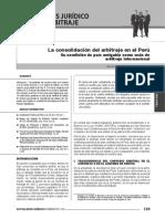 consolidacion_arbitraje_peru.pdf