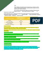 Logistica terminologias.docx
