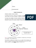 Quimica Aplicada Ingenieria 1