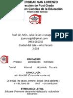 POWER METODOLOGIA PARA LA ENSEÑANZA SUPERIOR.pptx