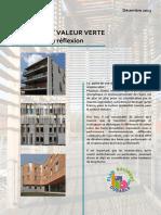20131129 Dossier Valeur Verte Pbd-2