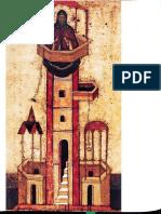 Arquitectura Como Iconografía