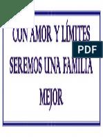 cartel del lema de padres.pdf