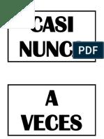 letreros para lineas imaginarias.docx