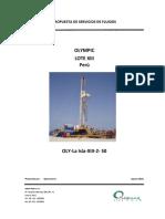 Preparado_por_PROPUESTA_DE_SERVICIOS_DE.pdf
