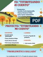 PROYECTO TÍTERES - 02-10-2019.pptx