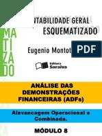 AAF AnalisedeBalancos Aula08 EugenioMontoto