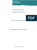 FME_U3_Act
