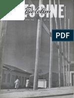 079_boletim_sem-mes_1952_vol_07.pdf