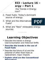 GEOG 2EI3 - Fall 2019 - Lecture 16 - Energy - Part 1 - A2L.pdf