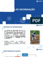 Informacoes