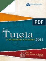tutelaDerechosSalud2011a.pdf