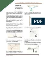 DEBER DE EQUILIBRIO.pdf