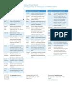 evelana_economics.pdf