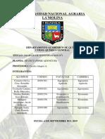 Investigación Química (Planta Aromática)(Modif)