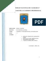 Proyecto de Investigacion Oficial