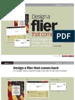 0618 - Design A Flier That Comes Back.pdf