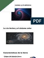 LA TIERRA Y PERU.pptx
