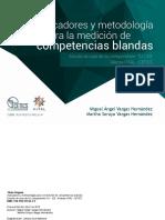 Competencias Blandas