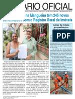 rio_de_janeiro_2019-11-04_completo.pdf