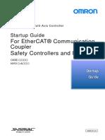 O025-E1-01.pdf