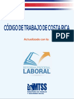 Cod. Trabajo. CR. Ley.pdf