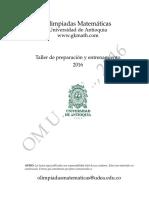 Olimpiadas 2.pdf