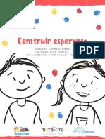 Construir_Esperanzas.pdf
