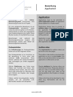 Bewerbungsanforderungen (1).pdf