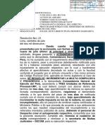 res_201021388015070700082855.pdf